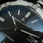 Maurice Lacroix Aikon Swiss Made Test Review