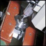 Maurice Lacroix Engraving Parts 03