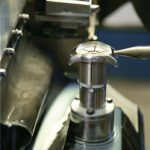 Maurice Lacroix Precision Grinding 02