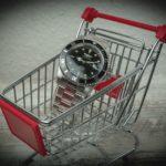 Invicta 8926OB Automatic Lohnt sich der Kauf