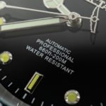 Invicta 8926OB Automatic Taucheruhr Rolex Submariner Alternative Vergleichstest