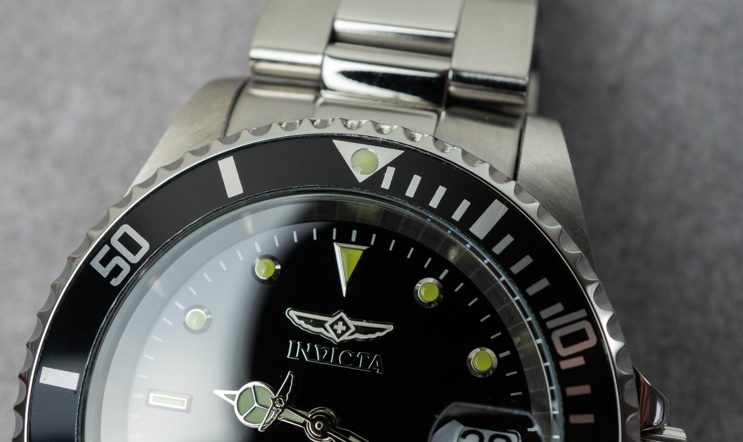 Invicta 8926OB Pro Diver Automatic