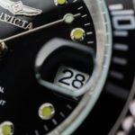 Invicta 8926OB Pro Diver Datum Lupe