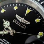 Invicta 8926OB Pro Diver Test