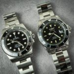 Invicta 8926OB Rolex Submariner