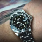 Rolex Submariner günstige Alternative Invicta 89260B Automatic Taucheruhr Test