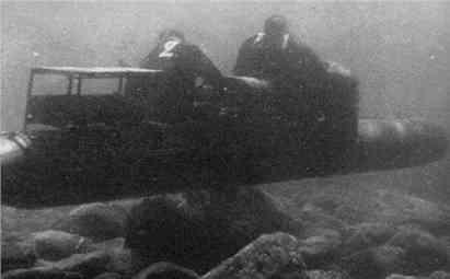 SLC_Maiale_in_navigazione_subacquea