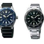 Seiko_Prospex_Divers SLA017