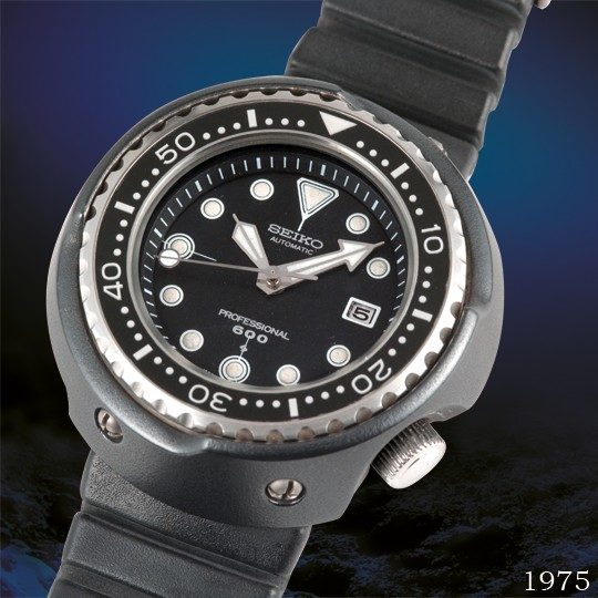 Seiko_Tuna_Taucheruhr_1975_Akkordeon-Band