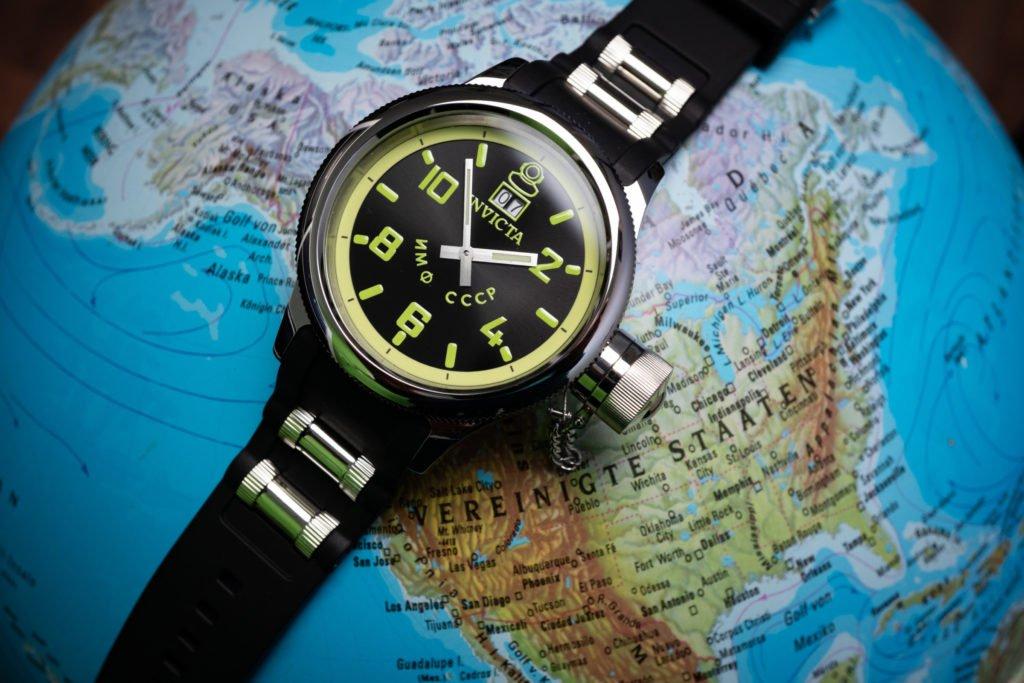 Uhr Ware bestellen USA Amazon.com Jomashop Ashford