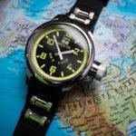 Uhren bestellen USA Amazon.com Jomashop Ashford