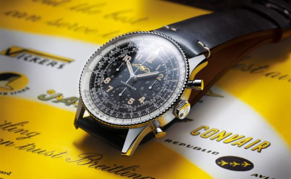 Breitling Navitimer_Ref_806_1959_Re-Edition_21613_14-03-19