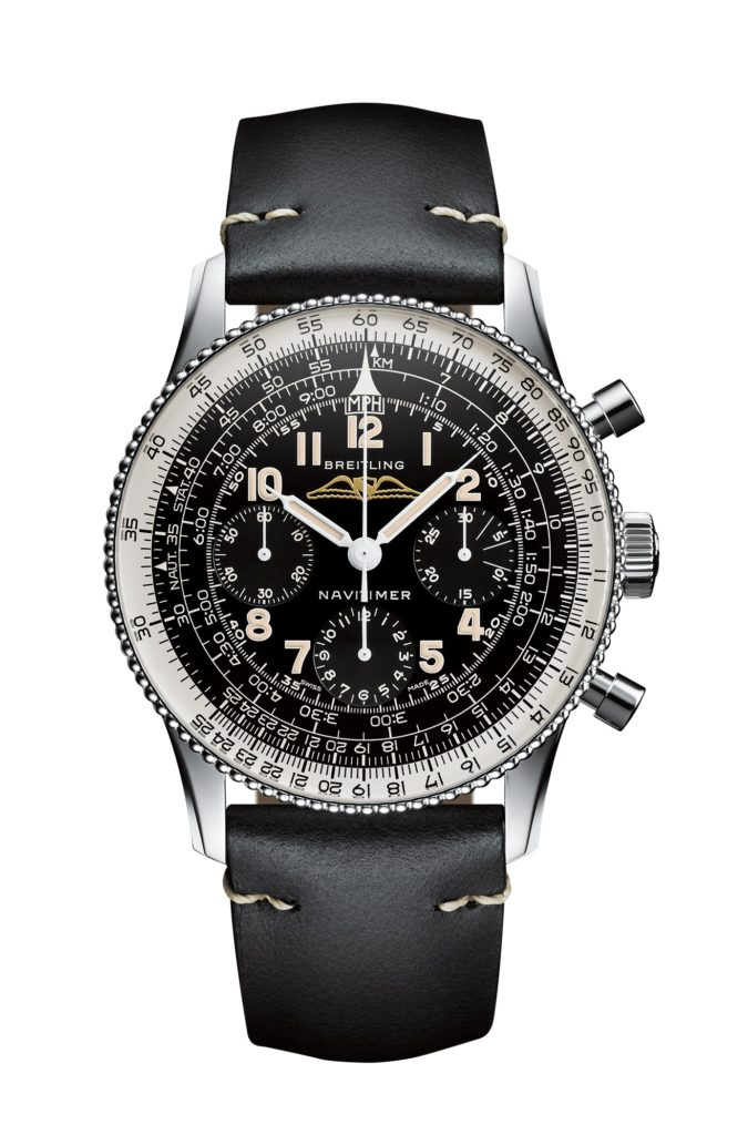 Breitling Navitimer_Ref_806_1959_Re-Edition_21678_14-03-19