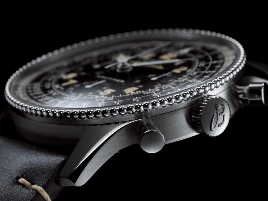 Breitling Navitimer_Ref_806_1959_Re-Edition_21692_14-03-19