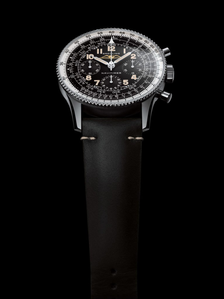Breitling Navitimer_Ref_806_1959_Re-Edition_21693_14-03-19