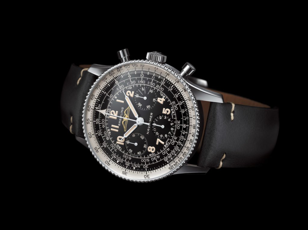 Breitling Navitimer_Ref_806_1959_Re-Edition_21696_14-03-19