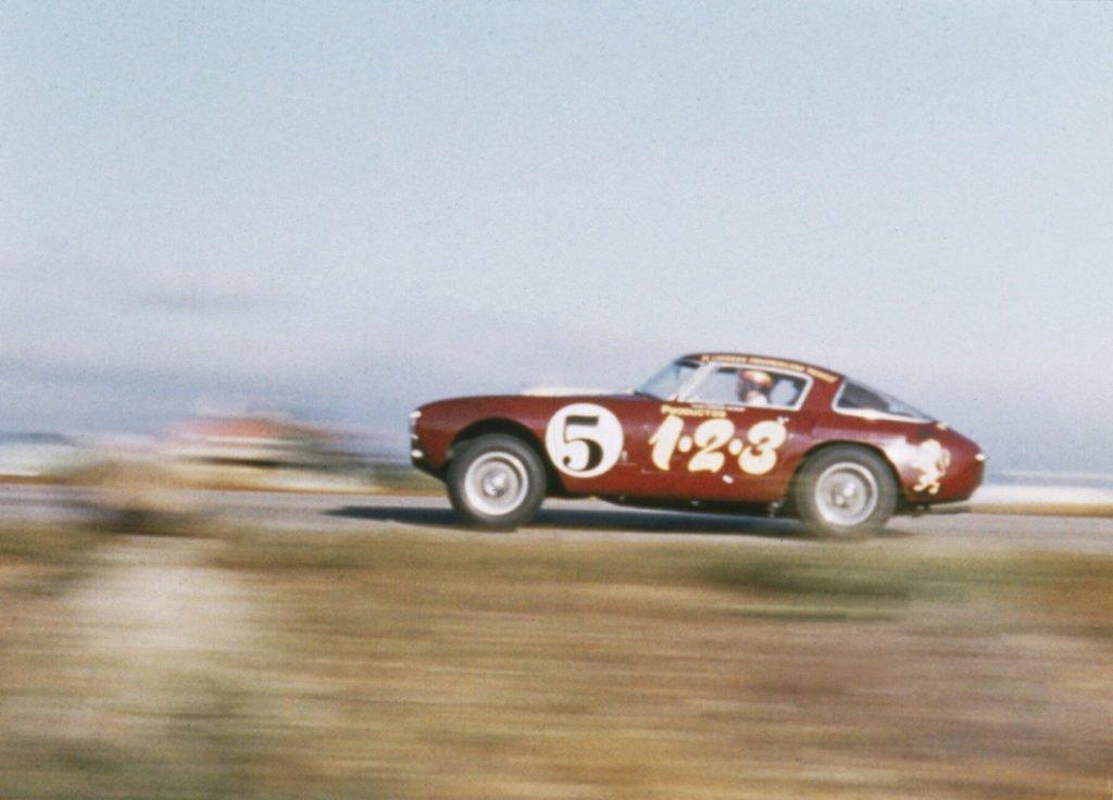 TAG Heuer Fangio (2)