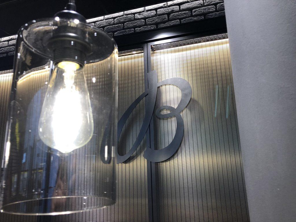 Breitling Outlet Store Deutschland