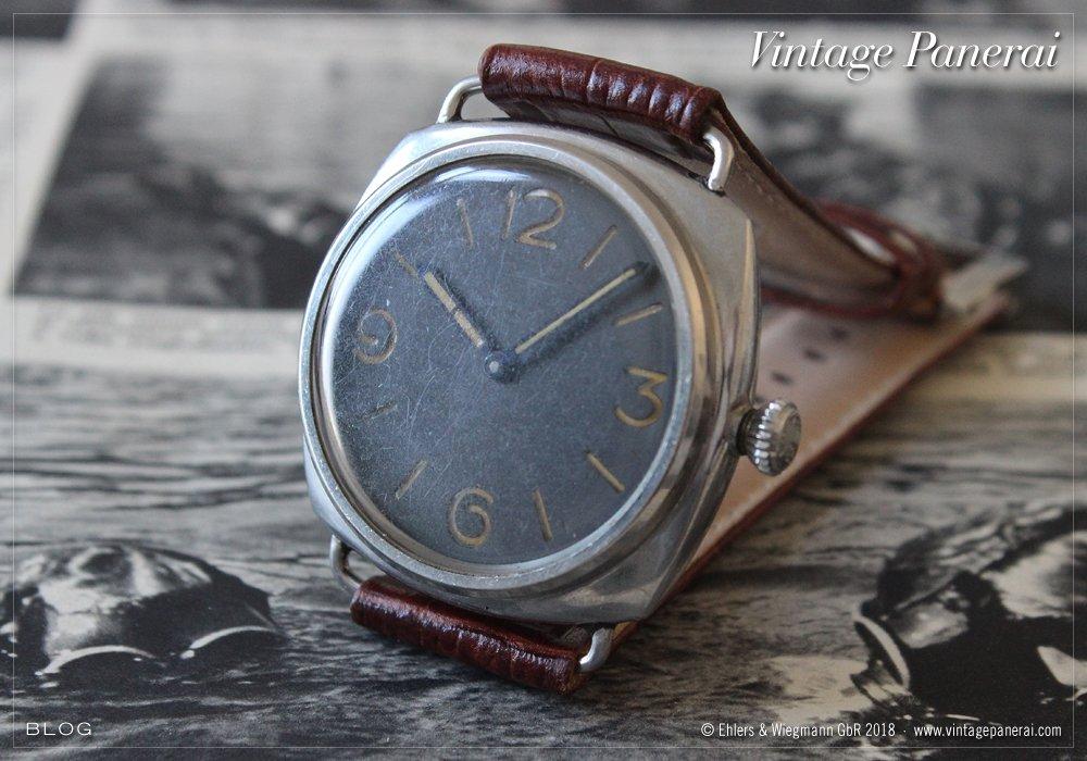 Panerai-3646-Typ-D-Ehlers-Wiegmann