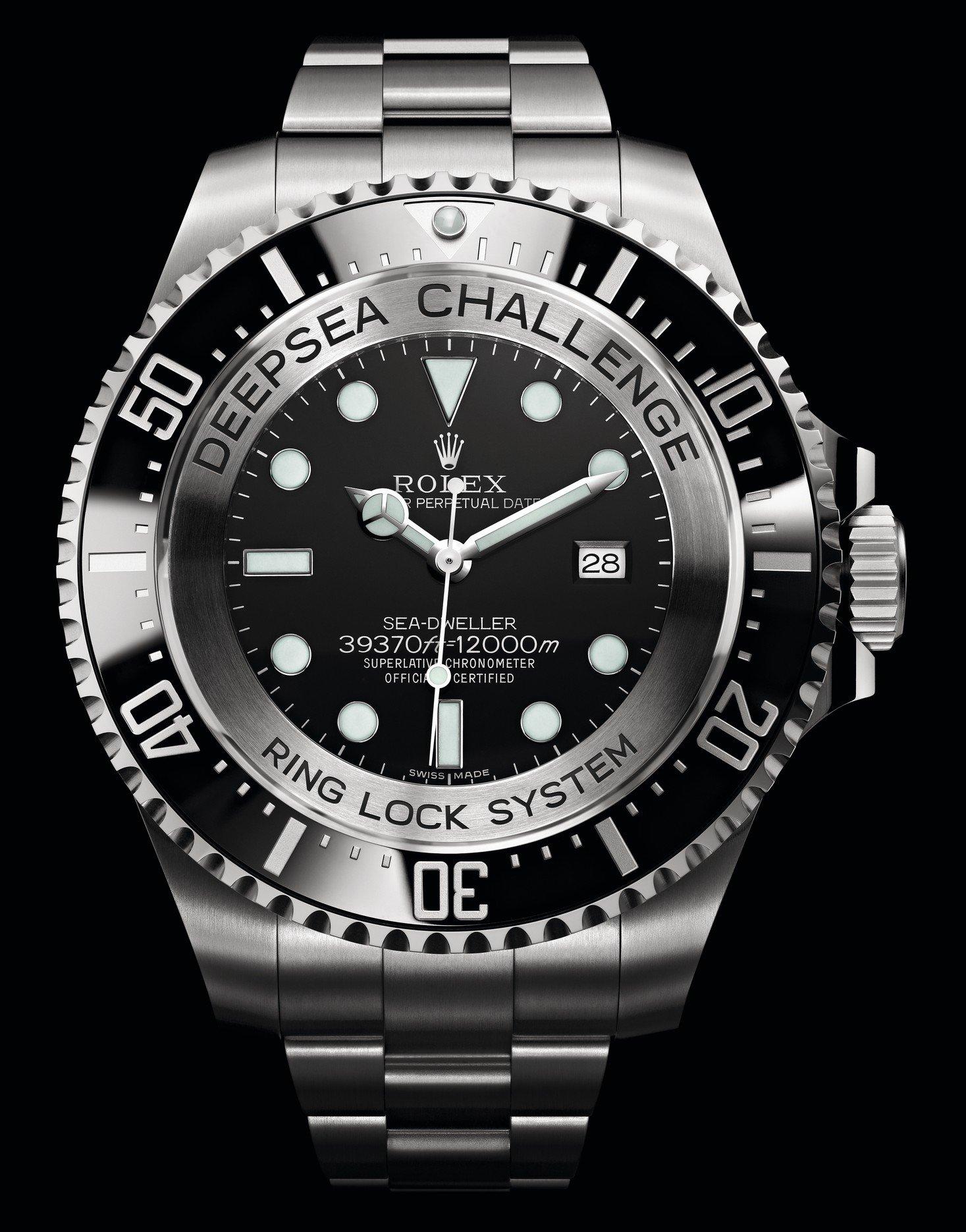 03_Rolex_Deepsea_Challenge