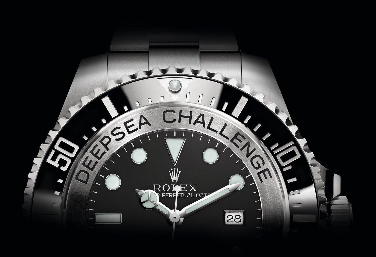 04_Rolex_Deepsea_Challenge