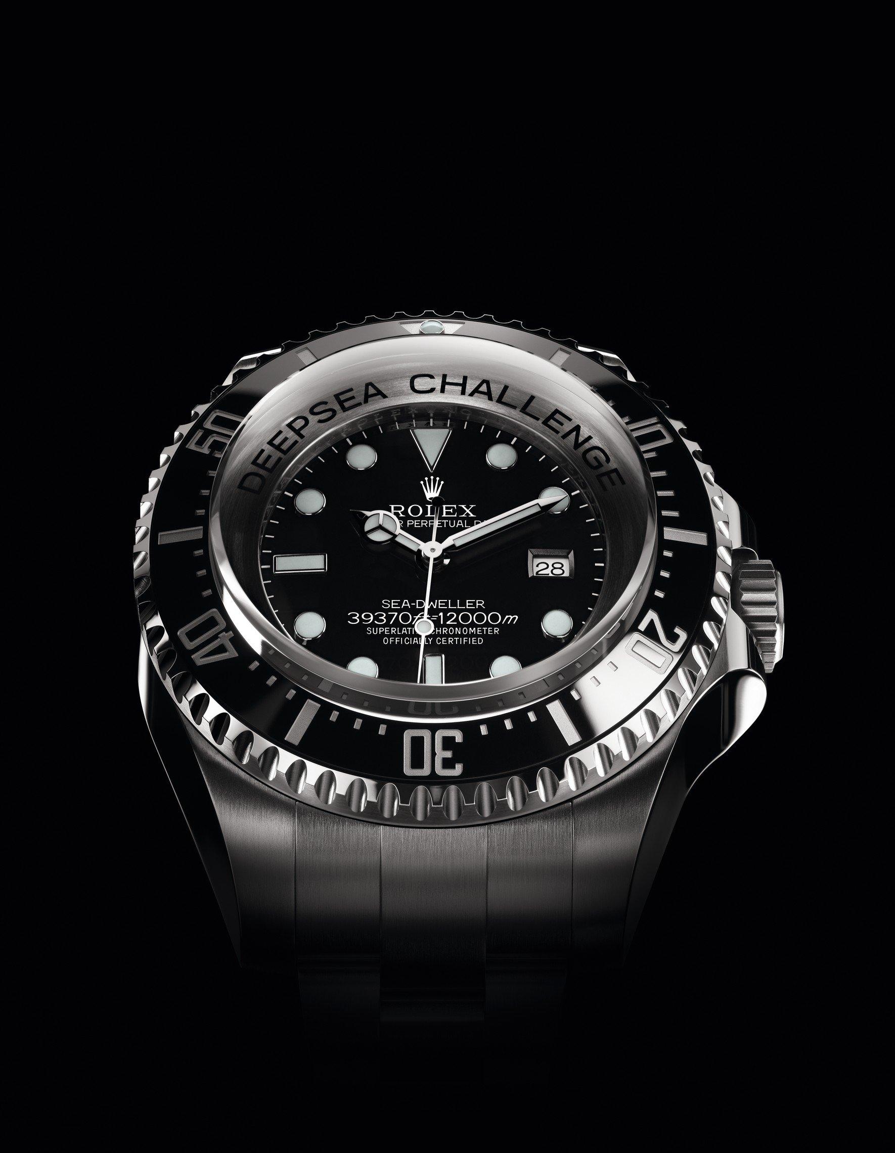 05_Rolex_Deepsea_Challenge