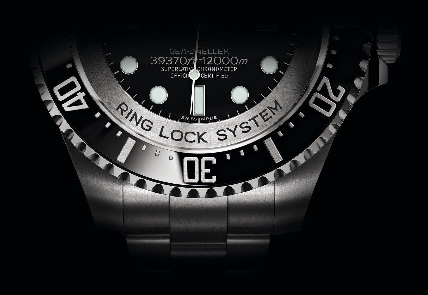 06_Rolex_Deepsea_Challenge-2
