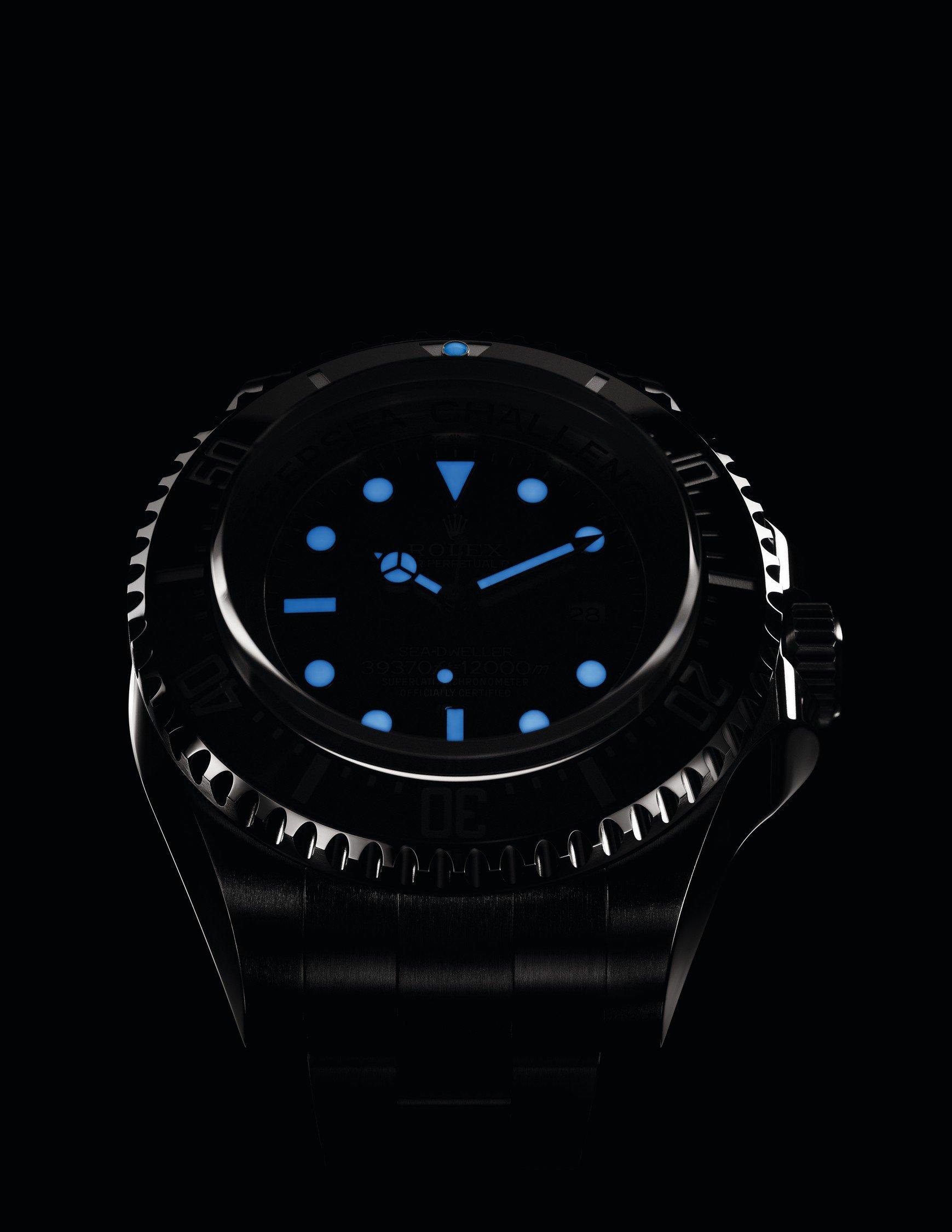 06_Rolex_Deepsea_Challenge