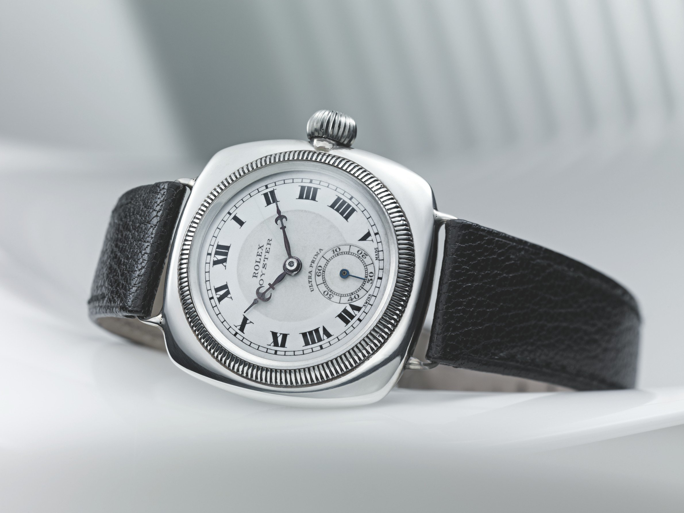 Erste-Rolex-Oyster-1926