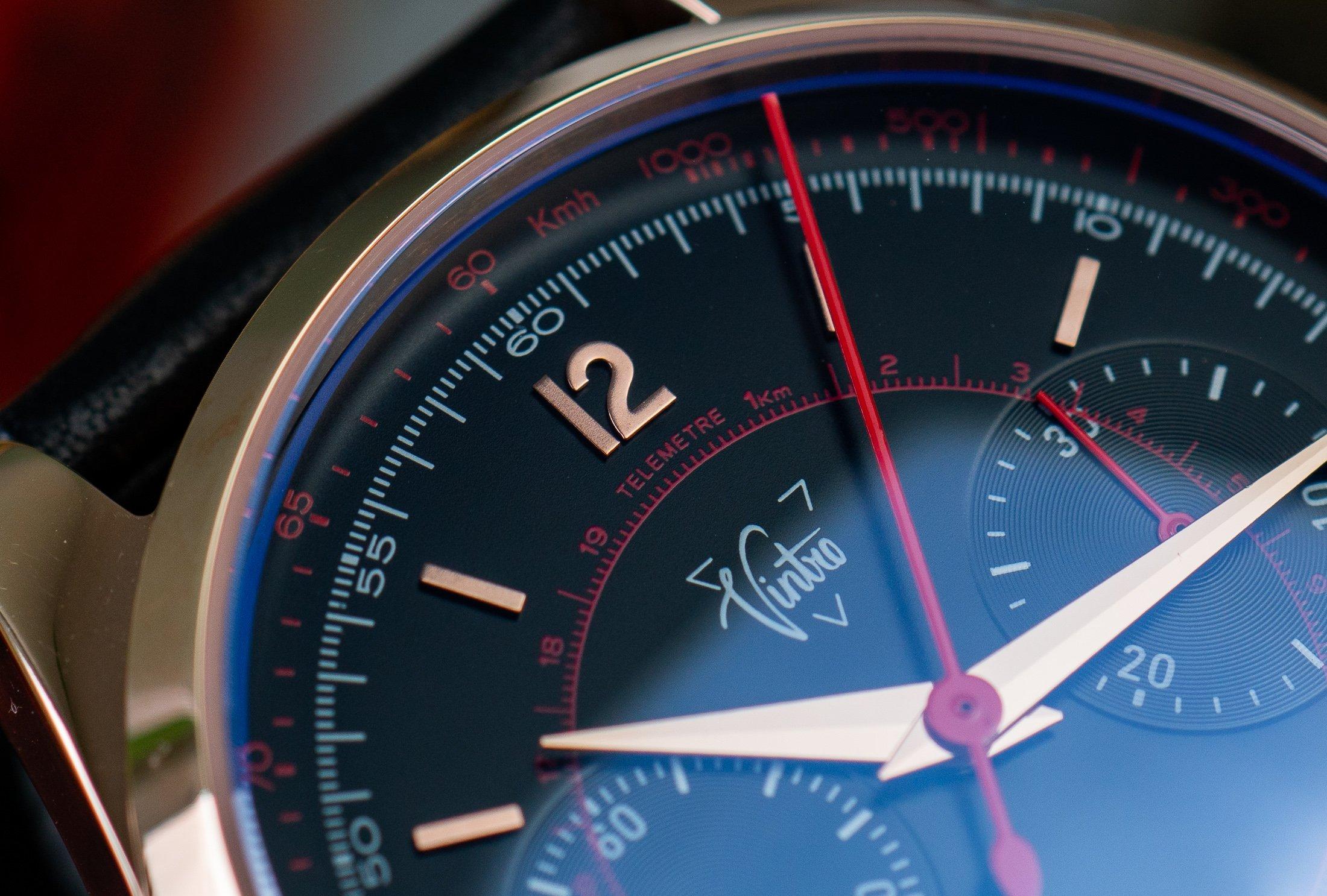 Vintro-Le-Mans-1952-Gold-Automatik-Chronograph-Herrenuhr