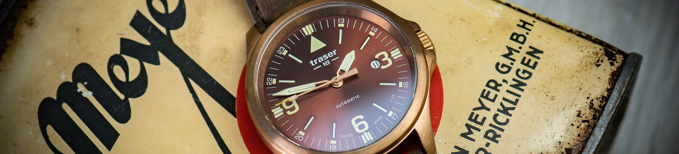 traser-Bronze-Vintage-Retro-Field-Watch