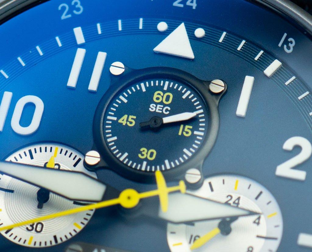 AVI-8-Instrumententafel-Uhr-COckpit-Chronograph