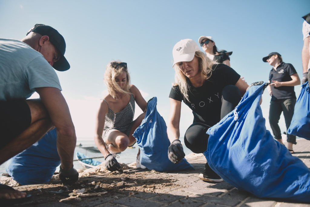 Breitling-Ocean-Conservancy-Cleanup
