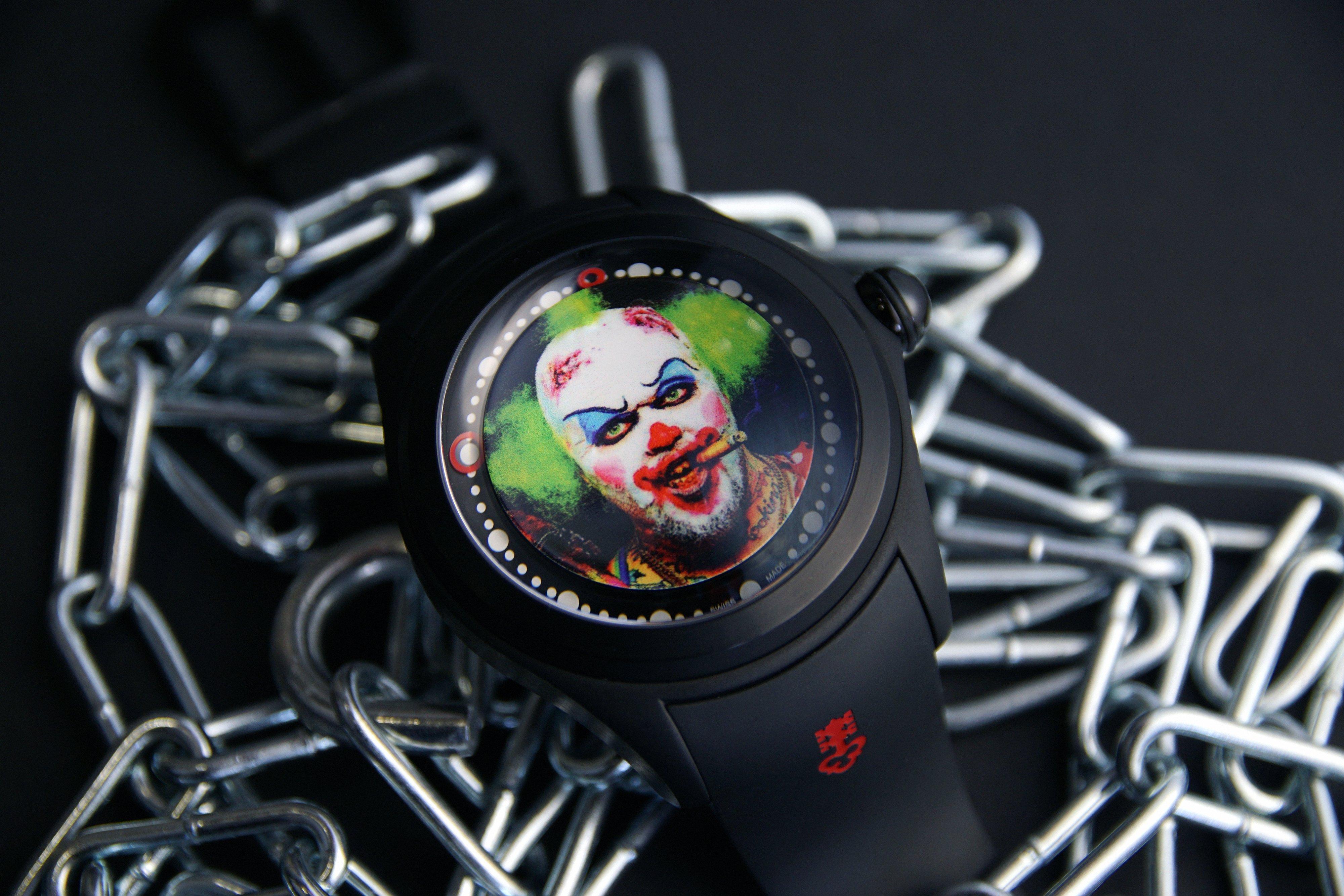 Gar nicht mal so schön: Hässliche Uhren und sonstige Design-Unfälle – eine subjektive Auswahl