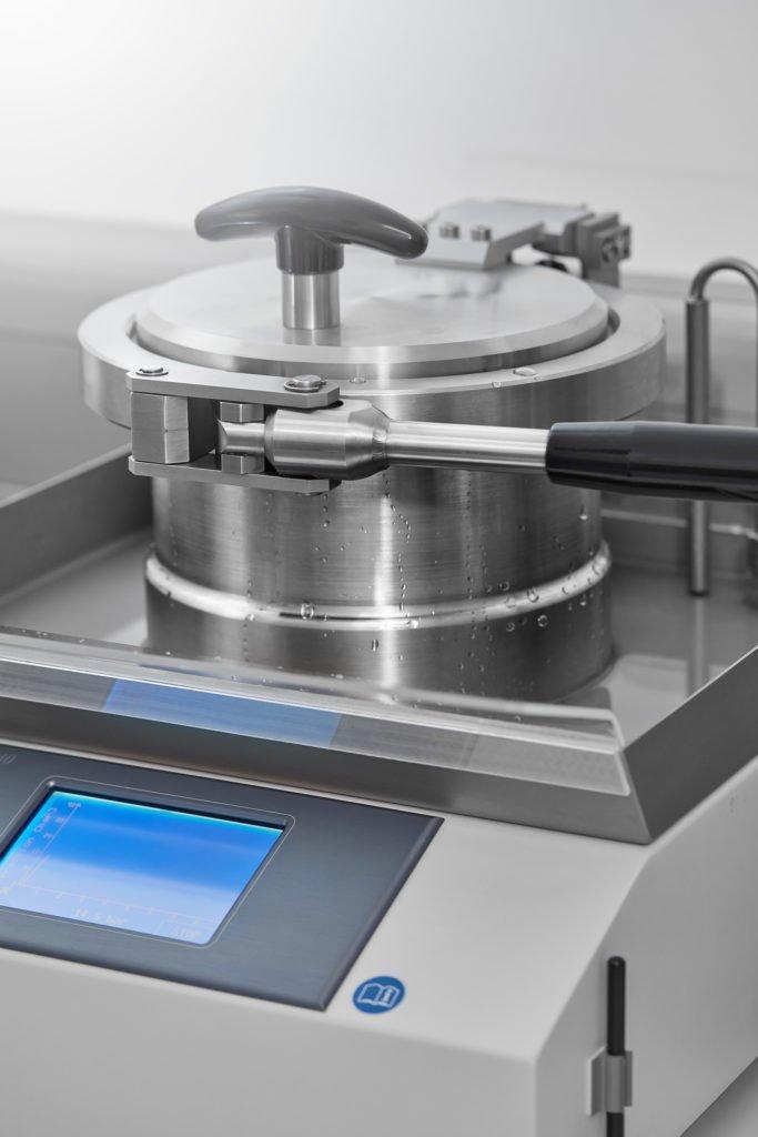RXF-40-Roxer-Überdruck-Wasser-Prüfgerät-Wasserdichtigkeit-Test-3