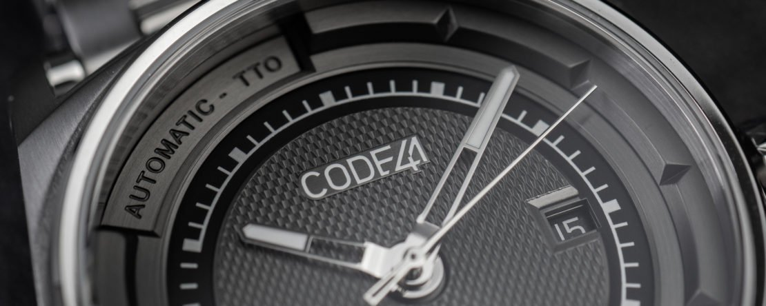 CODE 41-Anomaly-02-Erfahrungen-Test