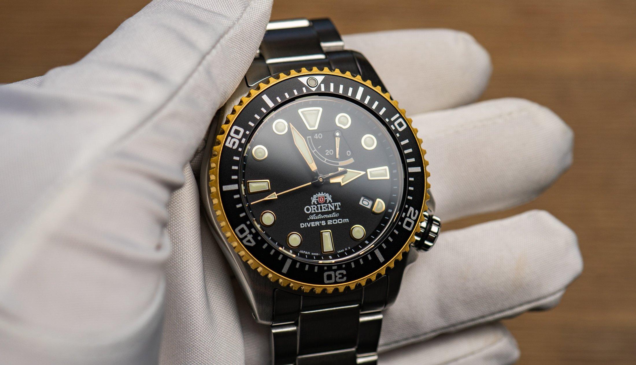 Orient-Triton-RA-EL0003B00B-Diver