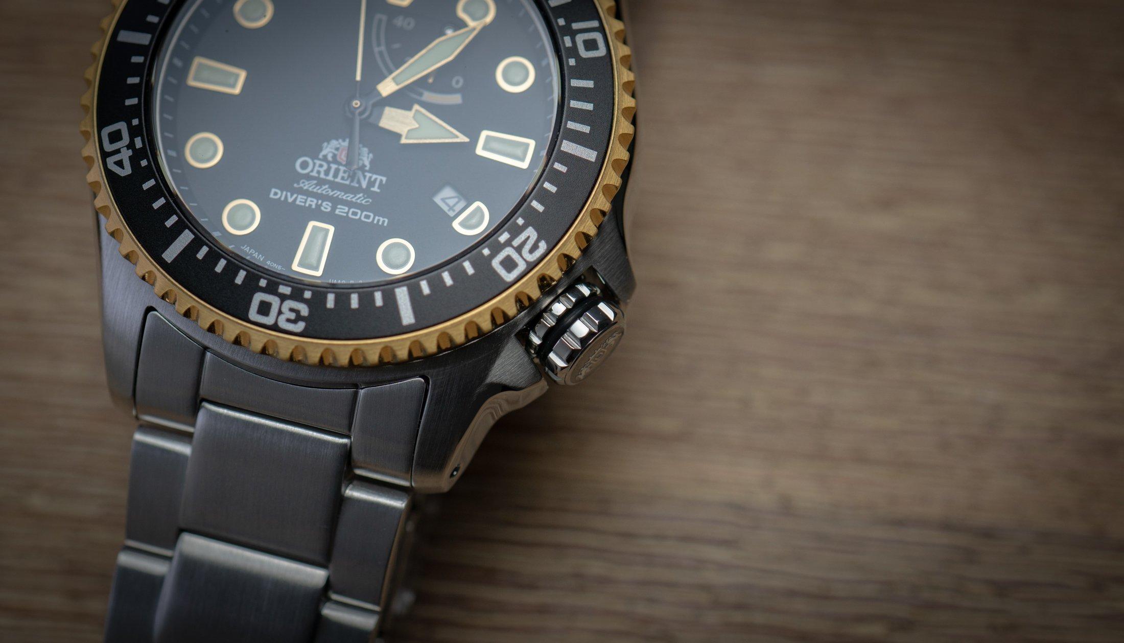 Orient-Triton-Uhren-kaufen-Test-Blog