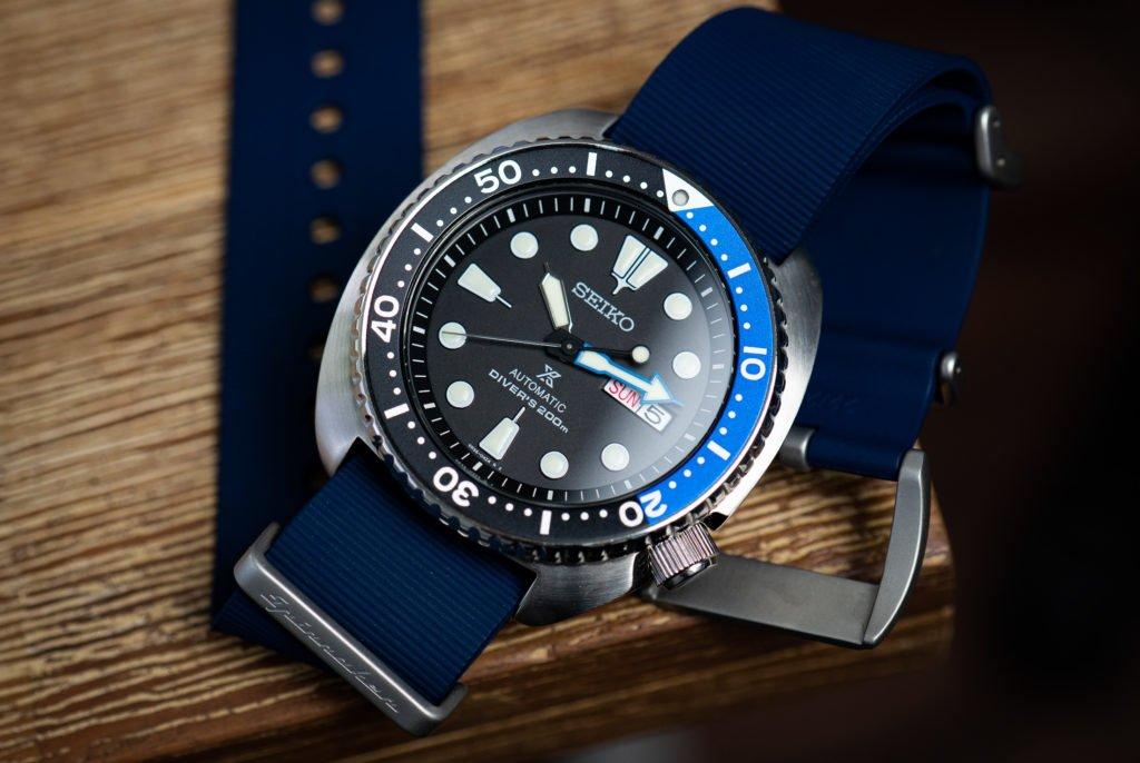 Seiko-Prospex-Diver-Turtle-2019-2020