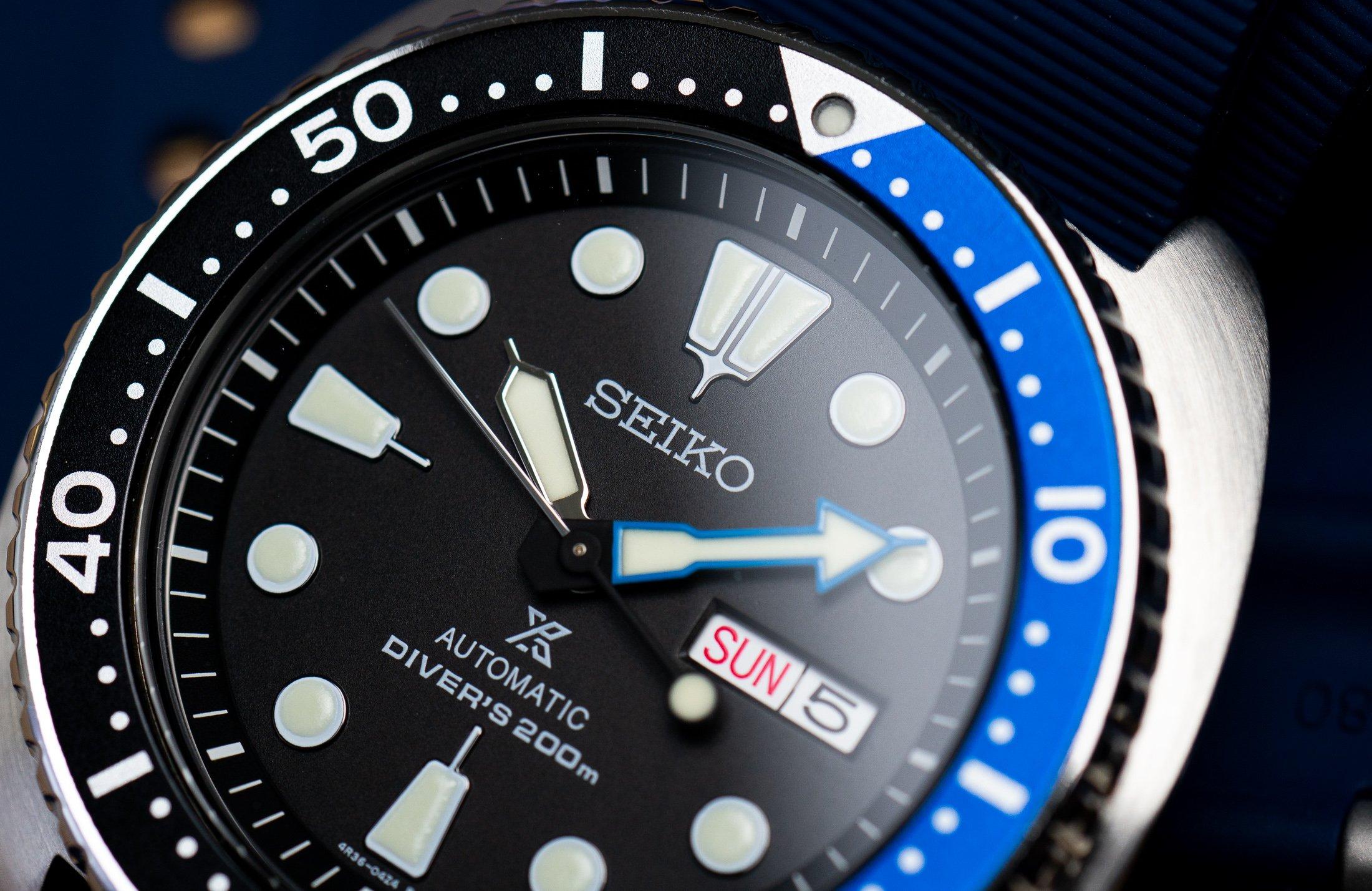 Seiko-Prospex-Diver-blau-Test-Geschichte