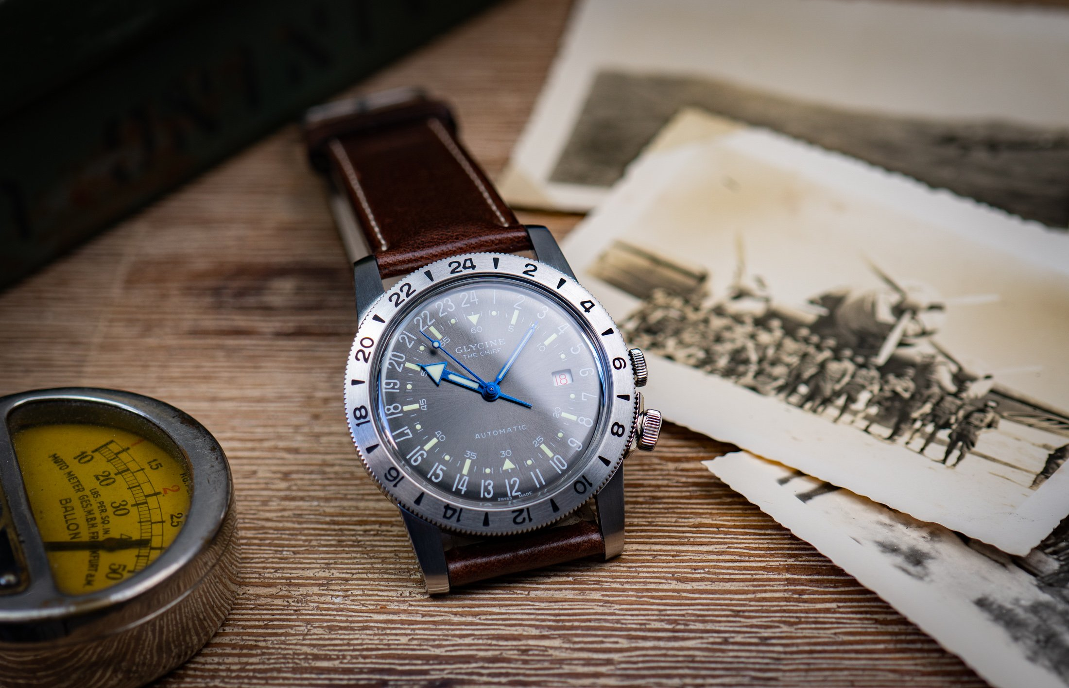 Glycine-Airman-The-Chief-GL0251-Re-Edition-Retro
