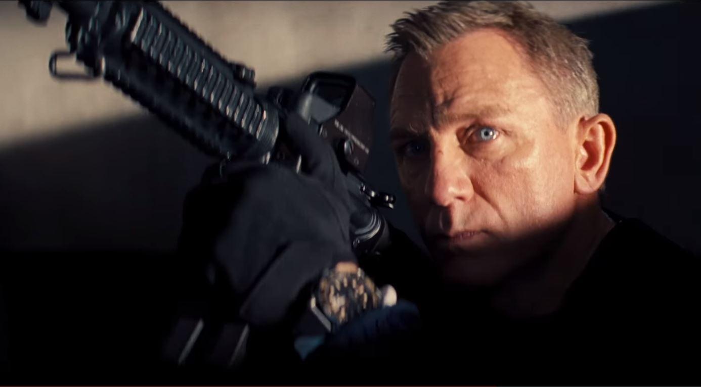 James-Bond-No-Time-to-Die-keine-Zeit-zu-Sterben-Omega-Seamaster