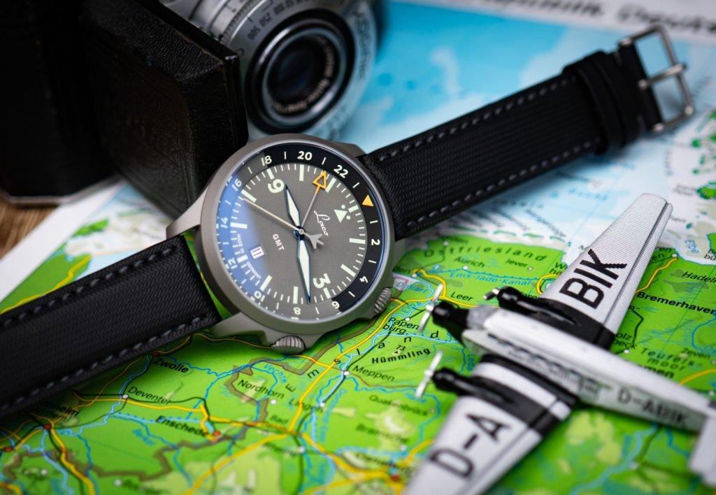Laco-Fliegeruhren-Sondermodell-Frankfurt-GMT
