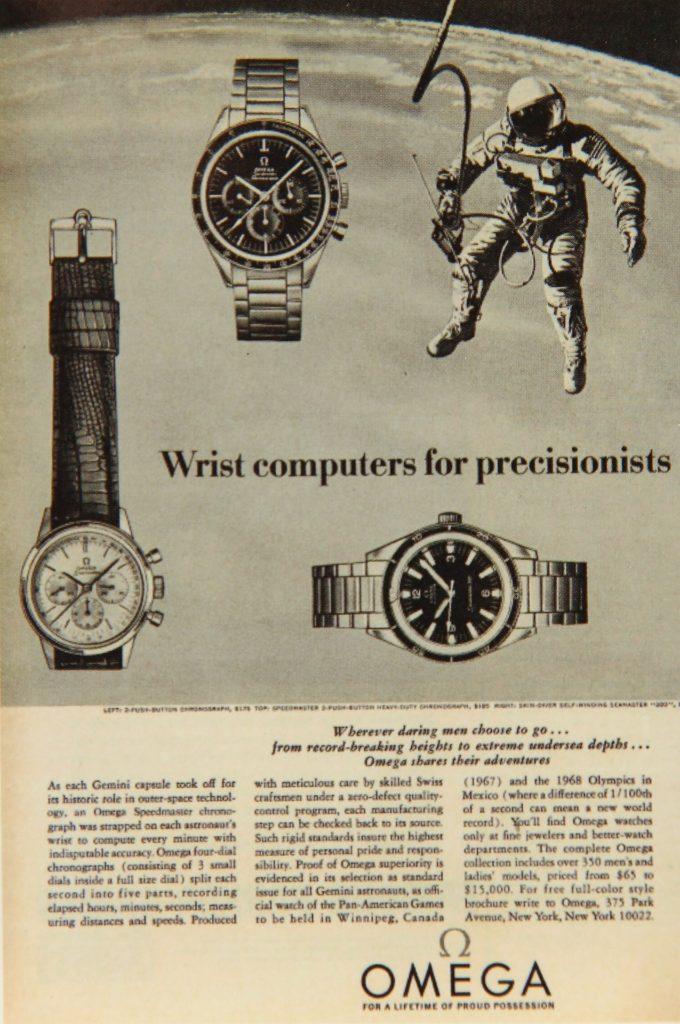 Omega-Speedmaster-Vintage-Ad