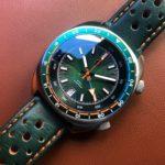 Straton-Tourer-GMT-Swisstech-S24-Uhren-1