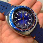 Straton-Tourer-GMT-Swisstech-S24-Uhren-2-1