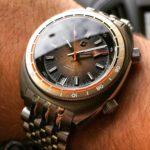 Straton-Tourer-GMT-Swisstech-S24-Uhren-3-1