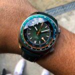 Straton-Tourer-GMT-Swisstech-S24-Uhren-4-1