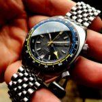 Straton-Tourer-GMT-Swisstech-S24-Uhren-5-1