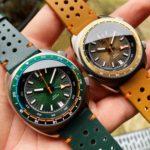 Straton-Tourer-GMT-Swisstech-S24-Uhren-7-1